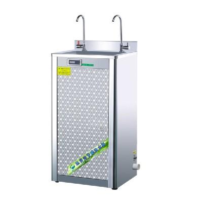 QJ-2C节能星温热饮水机