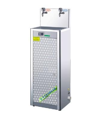 QJ-2E豪华节能温热饮水机