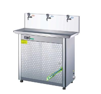 QJ-3E豪华节能温热饮水机