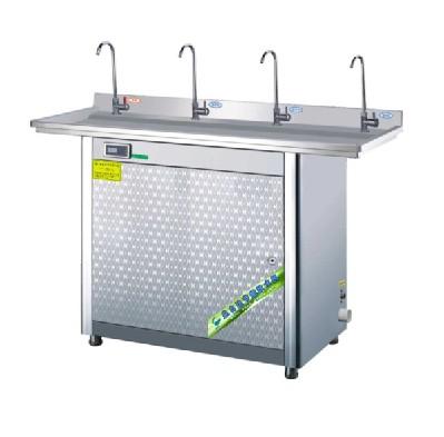 QJ-4A节能星温热饮水机
